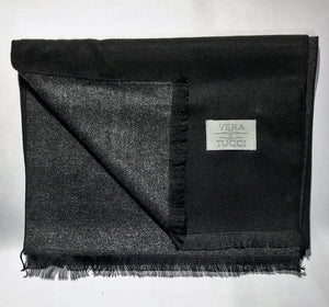 Super Soft Mens Scarves