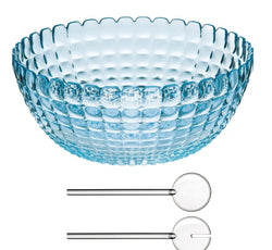 Tiffany Salad Set by Guzzini