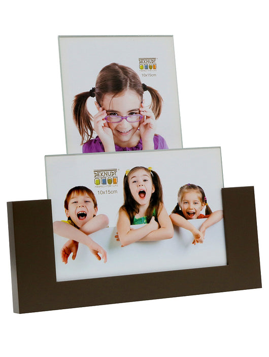 Floating Photo Frame-2