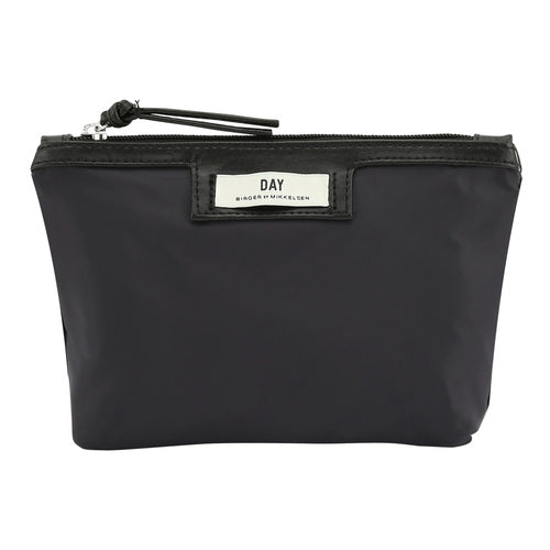 Day Birger et Mikkelsen (blue)Cosmetic Bags