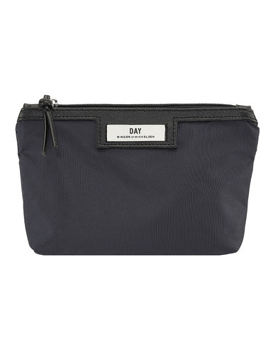 Day Birger et Mikkelsen Linger (charcoal)Cosmetic Bags