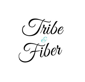 Tribe and Fiber