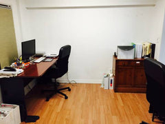 Midtown Office Monthly Rental