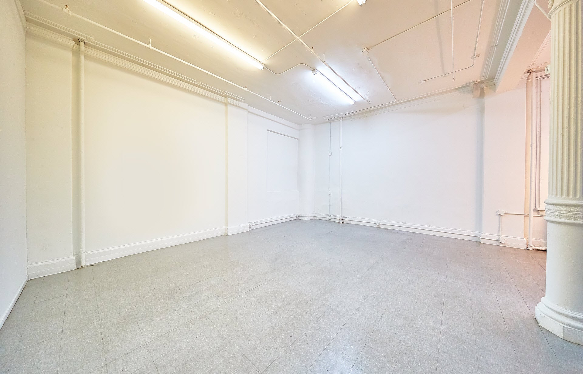 CASTING STUDIO FOR RENT IN NEW YORK