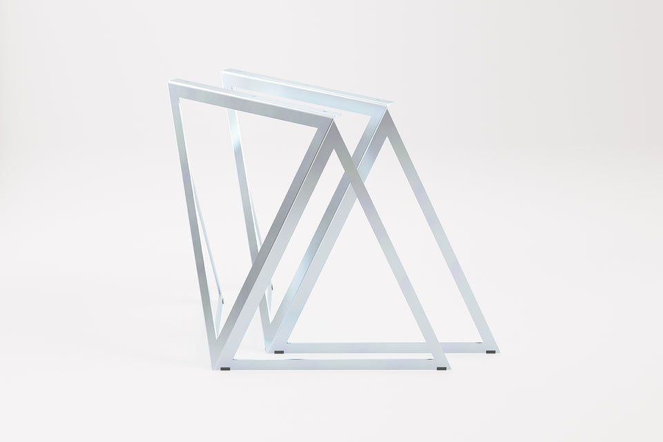 STEEL STAND