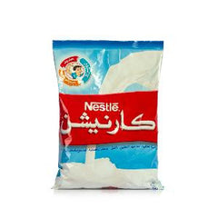 CARNATION MILK POWDER BAGS 750G