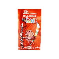 BALADNA KIDS CHOCOLATE MILK 125 ML