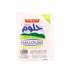 HAMMODEH HALLOUMI CHEESE 250G
