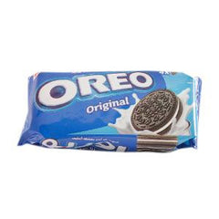 OREO CLASSIC BISCUIT 44 GR