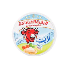 LA VACHE QUI RIT PORTION CHEESE (REDUCED FAT) 8 PCS