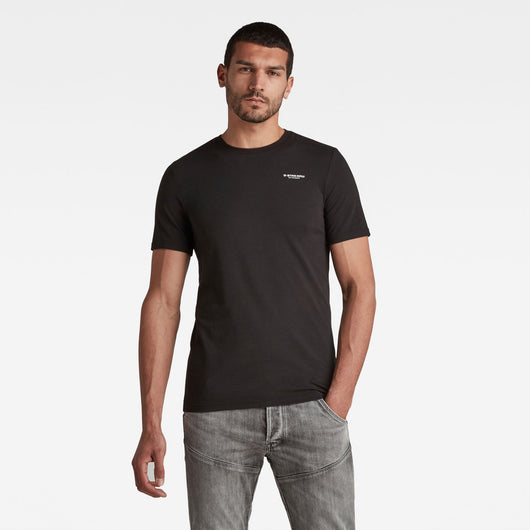 Slim Base T-shirt