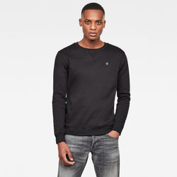G-Star Premium Core Sweater