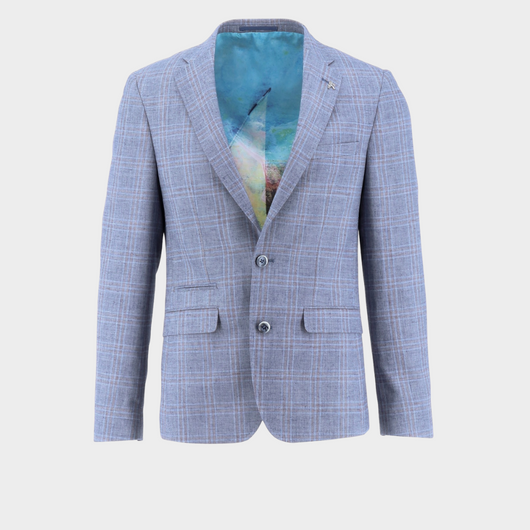 Herbie Frogg Mayfair Blazer