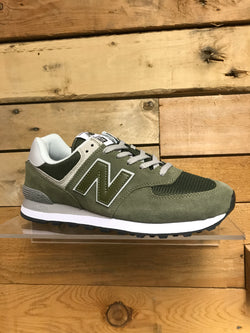ML574EGO New Balance Trainer