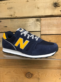 ML373AA2 New Balance Trainer