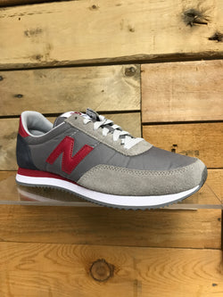UL72OUB New Balance Trainer