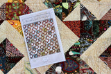 Road Less Traveled Quilt Kit
