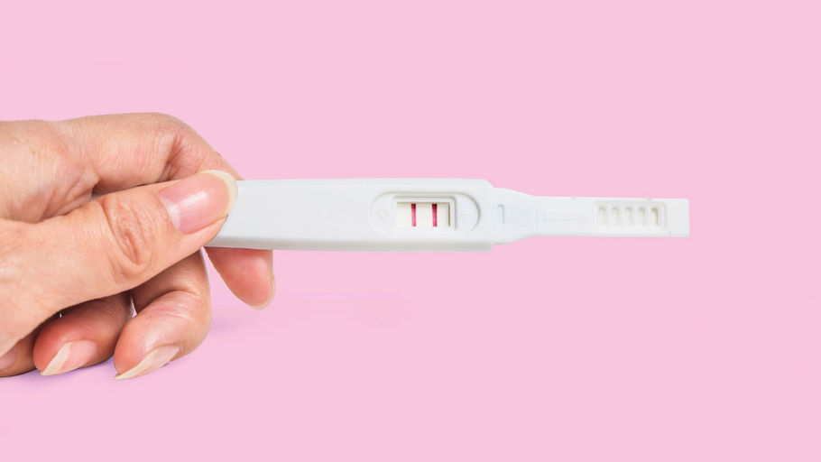 Here's What You Should Do Now If You Want to Get Pregnant in the Future