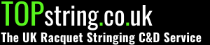 TOPstring.co.uk