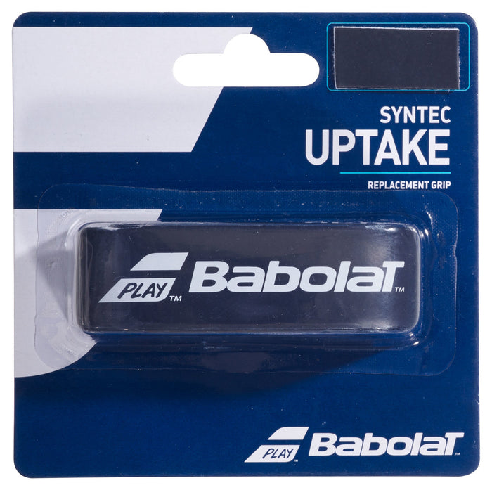 Babolat Syntec Uptake Replacement Grip