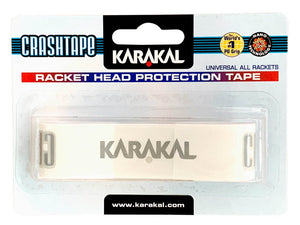 Karakal Crash Protection Tape