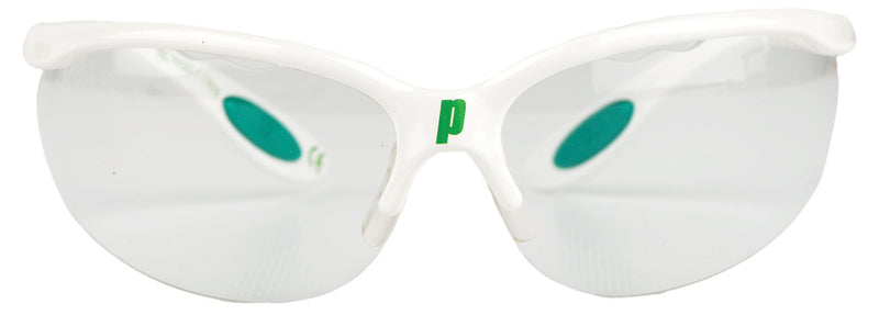Prince Pro Lite Eye Protection