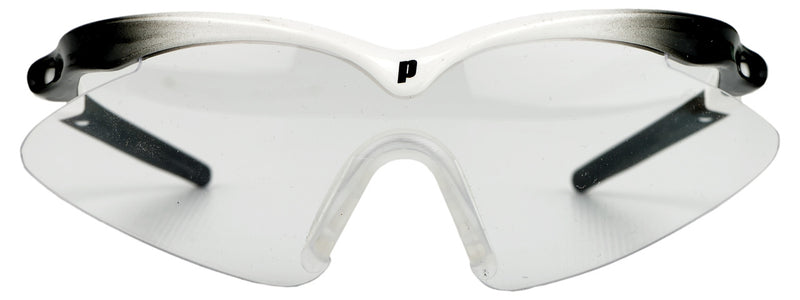 Prince Scopa Slim Eye Protection