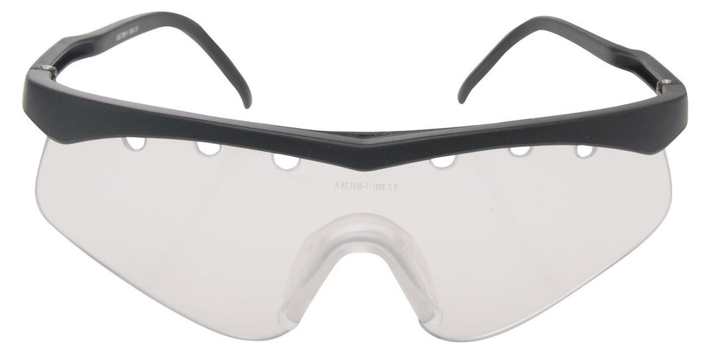 Wilson Jet Eye Protection