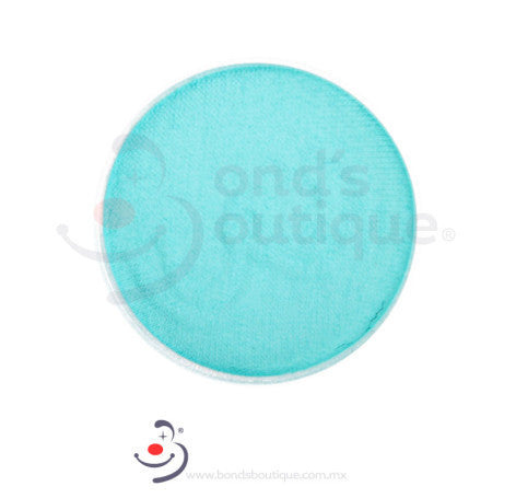 Aqua Bonds Colores Naturales