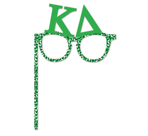 Photo Prop - Kappa Delta