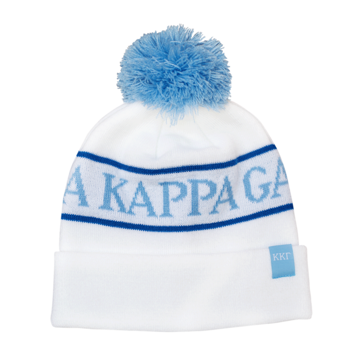 232cb3c0 Kappa Kappa Gamma - Brown Bag Etc