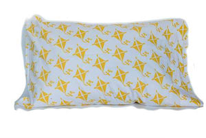Mascot Pillowcase - Kite