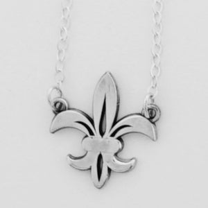 Mascot Necklace - Kappa Kappa Gamma