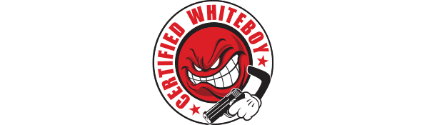 CERTIFIED WHITEBOY CLOTHING