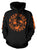 CERTIFIED WHITEBOY SKULL HOODIE (BLACK)