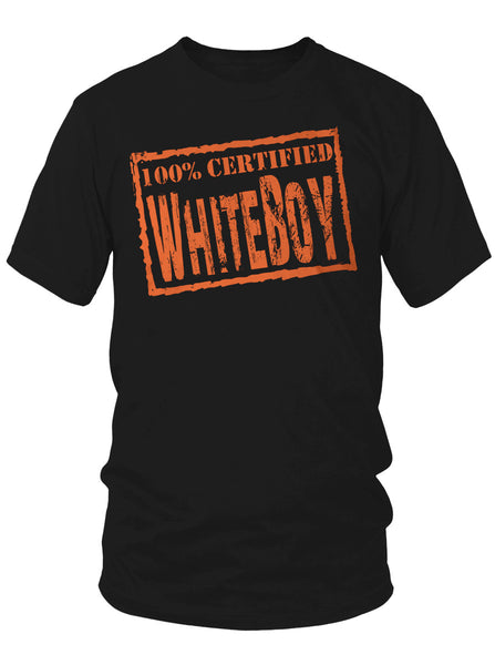 CERTIFIED WHITEBOY STAMP LOGO