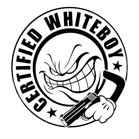 products certified whiteboy clothing Confederate Flag Movies