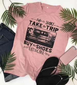 Commerical -Stylized  Flat Lays
