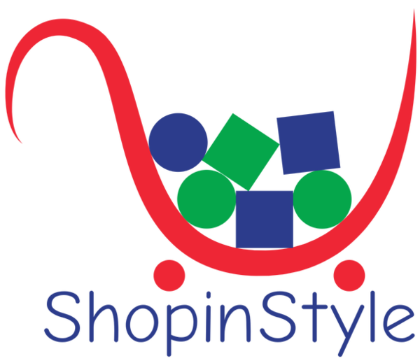 ShopinStyle.ae