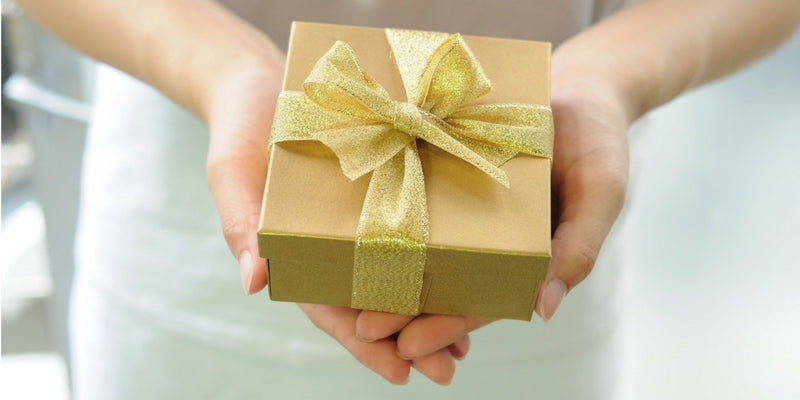 15 Priceless Gifts to Give to Yourself