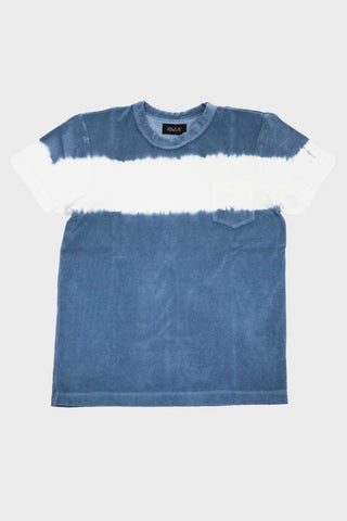 Fons Hand Dyed Top And Below - Pine