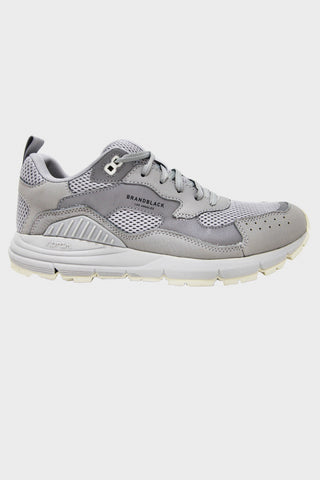 Brandblack Nomo shoes - Grey II