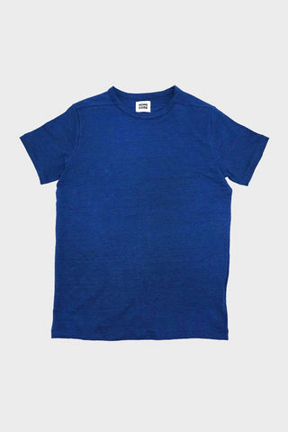 homecore Eole T Shirt - Space