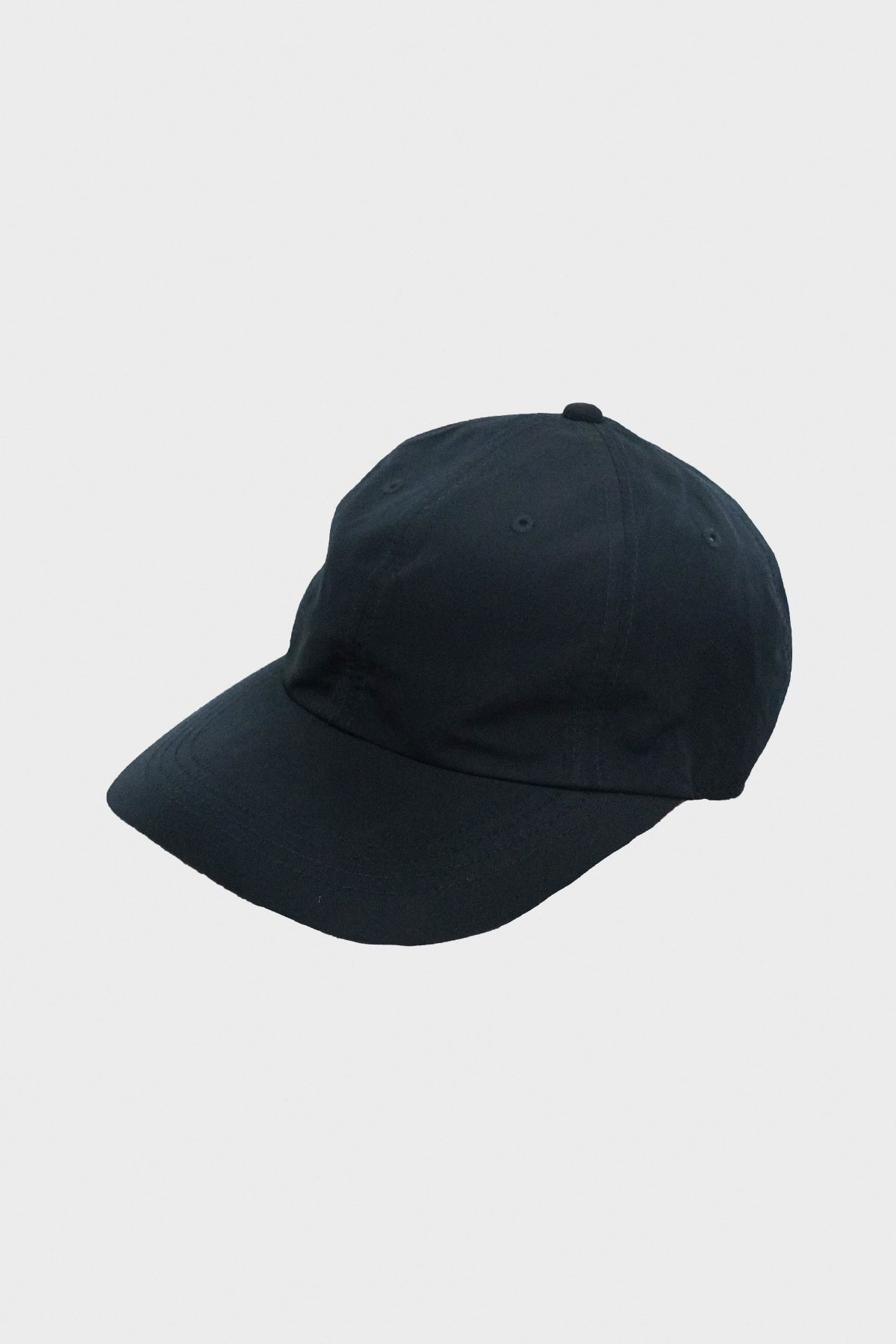 Lady White Co. - Summer Cap - Navy - Canoe Club
