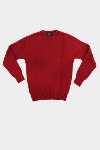 howlin Birth of the Cool sweater - Magma