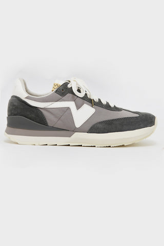 visvim FKT Runner shoes - Grey