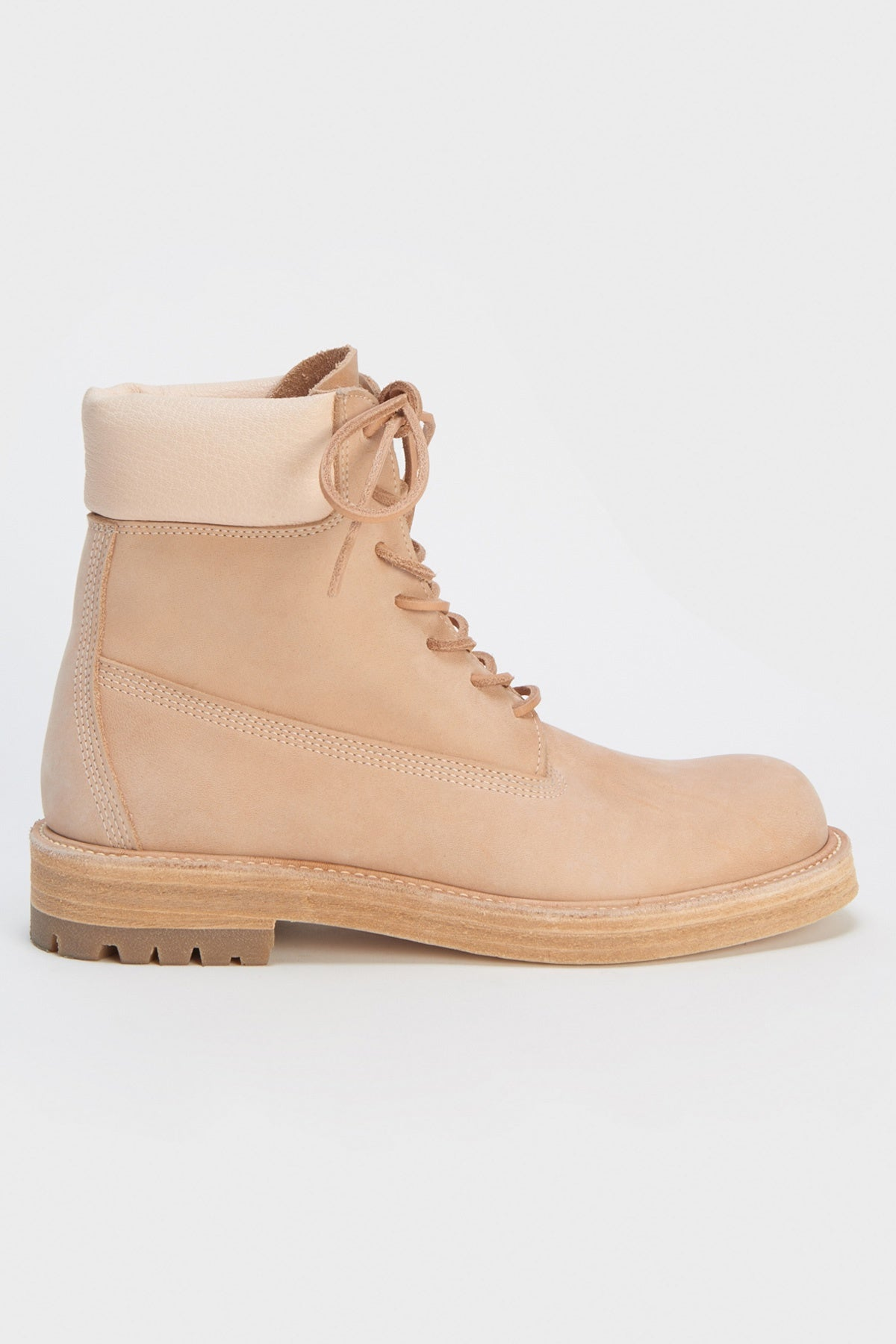 Hender Scheme - MIP-14 - Natural - Canoe Club