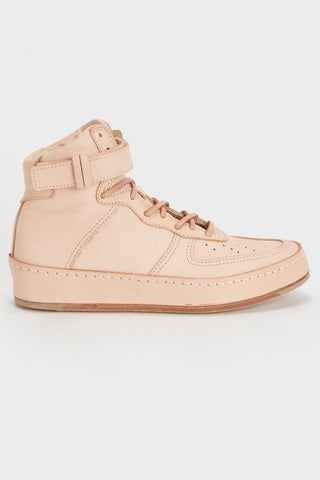 hender scheme MIP-01 shoes - Natural