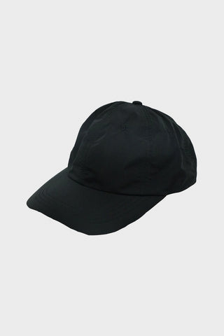 lady white co Summer Cap - Black