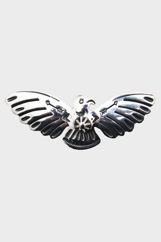 Thunder Bird Pin